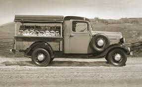 A Century Of Loyalty Keeps Chevy Trucks Moving – Buzzabe.com