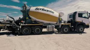 Scribante Concrete – Concrete Services In The Eastern Cape Concrete Mixer Truck Dimeions Concrete2you Used Trucks Cement Equipment For Sale China Dealership Of 9cbm Zoomline Pump For Delivery Richmond Ready Mix Orange County And Pumping California Stock Photos Valley Sand Gravel Landscaping Yuma Az Color Vector Icon Cstruction Machinery Mixers Mcneilus Manufacturing Images Alamy Mixed The Miller Group