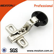 Salice Italy Cabinet Hinges by Glass Cabinet Hinge Glass Cabinet Hinge Suppliers And