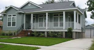 Dream Louisiana Modular Homes 14 Kelsey Bass Ranch