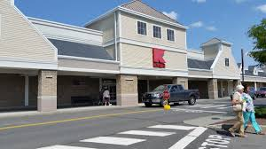 Live Christmas Trees At Kmart by Updated Southbury Kmart To Close In November Republican American