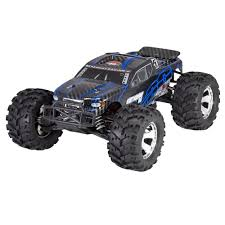 Redcat Racing Earthquake 3.5 1/8 Scale Nitro RC Remote Control ... Hsp Rc Truck 110 Scale Models Nitro Gas Power Off Road Monster Best Kyosho Nitropowered Foxx Formula Offroad Rc With 24 Team Losi Xxxnt Adam Drake Nitro Buggy Car Os 12tz Cheap Hot Wheels Find Deals On Line At Repair Services Traxxas Losi Hpi Premium 94188 Racing Trucks Gas Rhredcatracingcom Rc X Traxxas Nitro Revo 33 Team Lst Aftershock In Southampton Hampshire Exceed 18th Mad Beast 28 3channel Redcat Electric Cars Trucks Crawler Semi Impressive Dutrax 1 8 Warhead Evo