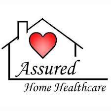 Assured Home Healthcare Inc in Schererville IN