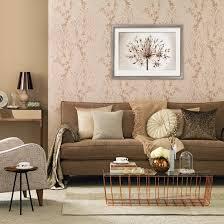 rose gold living room living room decorating ideas housetohome