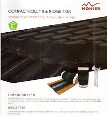 Monier Roof Tile Malaysia by Monier Roofing Components