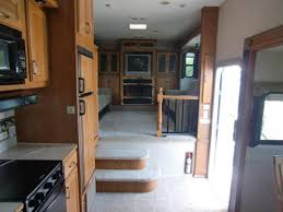 2000 Prowler Travel Trailer Floor Plans by 2004 Fleetwood Prowler Regal 365flts Fifth Wheel Southington Ct