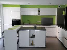 domactis cuisine les 60 meilleures images du tableau cuisines showroom sur