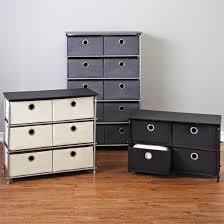 6 Drawer Dresser Black by 10 Drawer Dresser Paint Decor Decorate 10 Drawer Dresser In