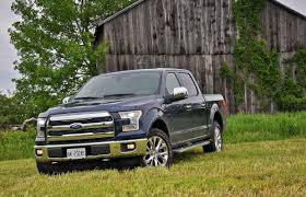 Long-Term Pickup Test: 30 Days With The 2015 Ford F-150 | Driving Pickup Truck Lyrics Kings Of Leon Ford F150 Reviews Research New Used Models Motor Trend Trucks Suvs Crossovers Vans 2018 Gmc Lineup Drive Your Red White Pinkslip Blues Hank Williams Jr Rodney Carrington Getting Married To My Pick Up Video Taylor Swift Picture Burn Youtube Song Unique Novelty Life Sucks Then You Die The Joe Diffie Man Music 2019 Ram 1500 Etorque First Drive The Silent Assin Pickup Trucks In Country 052014 Overthking It Two Lemon Demon