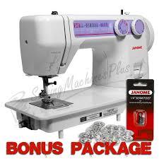Koala Sewing Cabinets Ebay by 712t Treadle Sewing Machine U0026 Free Bonus
