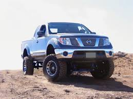 100 Cal Mini Truck Just Playin In The Dirt Calmini Calminiproducts Nissan