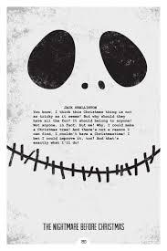 Nightmare Before Christmas Pumpkin Stencils Jack by 205 Best Nightmare Before Christmas Images On Pinterest Jack