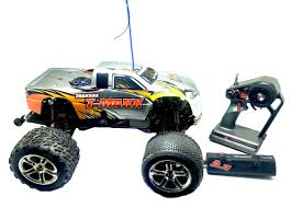 TRAXXXAS T-MAXX 3.3 Remote Control Car - OZi PAWN SHOP T Maxx Cversion 4x4 72 Chevy C10 Longbed 168 E Rc Rc Youtube Hpi 69 Dodge Charger Body Savage Clear Hpi7184 Planet Tmaxx Truck Products I Love Pinterest Vehicle And Cars Traxxas 25 4wd Nitro 24ghz 491041 Best Products 8s Xmaxx Monster Review Big Squid Car Brushless Rtr W24ghz Tqi Radio Emaxx 2017 Reviews Goes Mad The Rcsparks Studio Online Community Forums Gas Powered Rc Trucks Awesome The 10