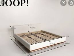 schlafzimmer joop schlafzimmer möbel gebraucht kaufen
