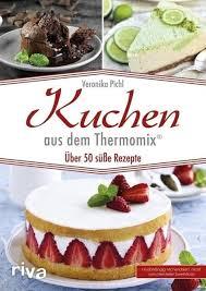 otto de kuchen rssmix info