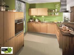 günstige küchen auf raten exklusive tipps zum kauf