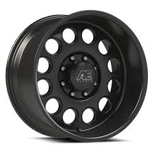 Custom Wheels For Cars, Trucks, And SUVs. American Made Since 1977 ... The 10 Worst Aftermarket Wheels In History Bestride Truck Beadlock Machined Offroad Wheel Method Race Rims Drt Sota Alcoa Rolls Out Worlds Lightest Heavyduty Enabling Alinum Accuride End Solutions Top Most Badass Black Of 2017 Mrchrecom Amazoncom Fuel Maverick 20 Rim 6x135 6x55 With Goolrc 4pcs High Performance 110 Monster And Tire Adv1 7 Truck Spec Custom China White Finish 2x825 Bus Steel Moto Metal Application Wheels For Lifted Truck Jeep Suv Qingdao Pujie Industry Co Ltd