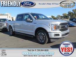 New 2018 Ford F-150 For Sale | Las Vegas NV Exmarine Steals Truck During Las Vegas Shooting Days Later Gets For Sale 1991 Toyota 4x4 Diesel Hilux Truck Right Hand Drive Fire And Rescue In Dtown On Fremont 4k Stock 1966 Chevrolet Ck For Sale Near Nevada 89139 Box Trucks 1950 Dodge Rat Rod At Hot City Youtube 1978 C10 Classiccarscom Cc1108161 Ford Is Testing 2019 Ranger Against The Midsize Competion Craigslist Cars F150 Popular 2012 Datsun Pickup 520 Earlier Than 521 510 411 Mini Original Classic Muscle Nv Autonation Nissan Service Center