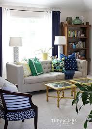 Used Ikea Lack Sofa Table by Used Ikea Lack Sofa Table Hemnes As Tv Stand Review Best U2013 Glorema Com