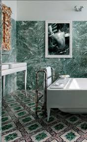 best 25 green marble ideas on green marble bathroom