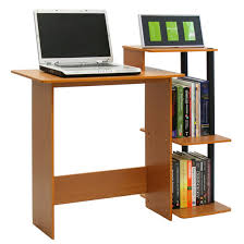 enjoy a stylish and sleek work station with your new furinno