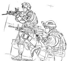 Get The Latest Free Army Soldier Coloring Pages Images Favorite To Print Online By ONLY COLORING PAGES