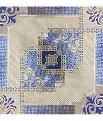 best price ceramic tiles image collections tile flooring design