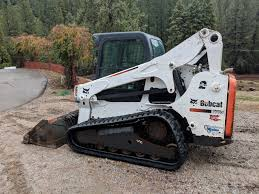 BOBCAT Equipment For Sale - EquipmentTrader.com
