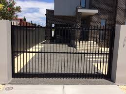 Aluminium Gates Adelaide Sliding Wood Gate Hdware Tags Metal Sliding Gate Rolling Design Jacopobaglio And Fence Automatic Front Operators For Of And Domestic Gates Ipirations 40 Creative Gate Ideas 2017 Amazing Home Part1 Smart Electric Driveway Collection Installing Exterior Black Wrought Iron With Openers System Integration Contractors Fencing Panels Pedestrian Also