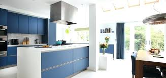 Small Kitchen Remodel Before And After Of Remodeled Kitchens Renovations Cheap