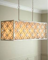 Rectangular Chandelier Lighting Amazing Light Fixtures For Dining Rooms Best Ideas About On Mod