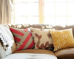 Pottery Barn Large Decorative Pillows by Sofa Category Throw Pillows For Sofa Outdoor Patio Sofa Pottery