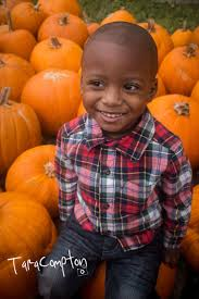 Great Pumpkin Patch Frederick Md by Toddler Pumpkin Patch Photography Tara Compton Photography