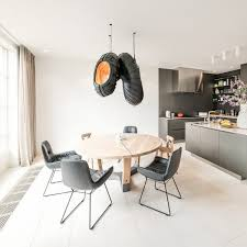 residential proest interior gmbh