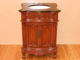 bathroom vanities k b overstock