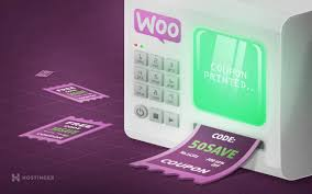 How To Create WooCommerce Coupon Codes To Boost Conversions How To Create And Manage Coupon Codes In Woocommerce Engage Discounts Coupons Metorik Docs Discount Rules For Pro Add A Code Or Woocommerce Coupons Countdown Download Personalized Documentation Automatewoo Aelia Plugins Create Enable With 2019 Free Gift Offers To Make Work Wp Engine Remove The Fields From Your Store