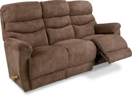 lovely furniture lazy boy recliner sale and wall hugger recliners
