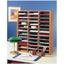 Desktop File Sorter Uk by Pigeon Holes File Storage Files And Folders Stationery