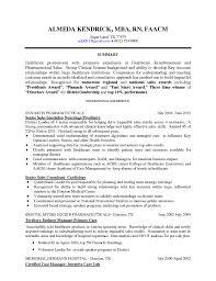 Resume For Web Design