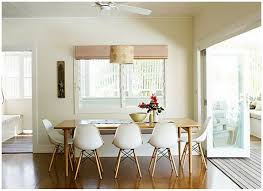 My Home: Dining Chair Dilemna – Laura Butler-Madden Minimal Ding Rooms That Offer An Invigorating New Look New York Herman Miller Eames Chair Ding Room Modern With Ceiling Eatin Kitchen With Rustic Round Table Midcentury Chairs Hgtv Senarai Harga Ff 100cm Viera Solid Wood 4 Shop Vecelo Home Chair Sets Legs Set Of Eames Youtube Biefeld Besuchen Sie Pro Office Vor Ort Room Progress Antique Meets Stevie Storck Modern Fniture Uk Canada For Style By Stang 5pcs Tempered Glass Top And Pvc Leather Saarinen Design Within Reach Buy Midcentury Online At