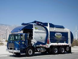 Autocar Trucks. Autocar Expeditor ACX. San Diego, California Autocar ... Careers All American Waste Connecticut Dumpster Rentals And Custom Built Dump Truck A European Garbage Truck Comes To America Zdnet Driving Jobs In Las Vegas Driver Entrylevel Local Canton Ohio On Chicago Recycling Greenway Services Llc Desert Trucking Tucson Az Trucks For Sanitation Salvage Corp Trash King Sidney Torres Iv Is Back In The New Orleans Disposal The Driverless Coming Its Going Automate Millions 2018 Mack Mru613 Garbage Packer Sale 564603