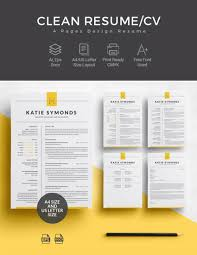 Creative Resumetes For Microsoft Wordte Ms Free Download ... Free Word Resume Templates Microsoft Cv Free Creative Resume Mplate Download Verypageco 50 Best Of 2019 Mplates For Creative Premim Cover Letter Printable Template Editable Cv Download Examples Professional With Icons 3 Page 15 Touchs Word Graphic