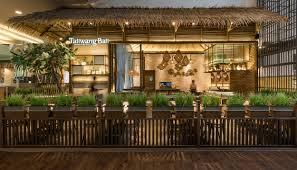 100 Modern Balinese Design Taliwang Bali Metaphor Interior Architecture Archello