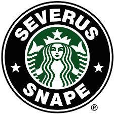 Starbucks Frap Drawing At GetDrawings