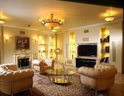 this is 22 cool living room lighting ideas and ceiling lights