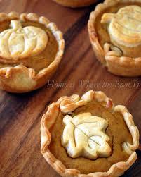 Pumpkin Mousse Trifle Country Living by 363 Best Pumpkin Dessert Recipes Images On Pinterest Pumpkin