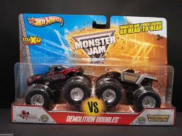 Hot Wheels Monster Jam NORTHERN NIGHTMARE MAXIMUM DESTRUCTION Truck 1 Maximum Destruction Monster Truck Toy List Of 2017 Hot Wheels Jam Trucks Wiki Battle Playset Walmart Intended For 1 64 Max D Yellow 2016 New Look Red Includes Rc Remote Control Playtime Morphers Vehicle Jual Stock Baru Monster Jam Maxd Revell Maxd Model Kit Scratch Catchoftheday