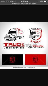 100 Semi Truck Logos Moving Global Freight LLC Moving Global Freight LLC Pinterest