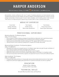 Resume Template Paper Professional Breathtaking Size Ph Clips Or ... Print Resume At Staples Unique Awesome Prting Paper Luxury 44 Buy Resume Paper Staples Academic Writers List Mini Business Card Free Stock Fresh 017 Template Ideases Cards What Type Of Is Best For A 12 Photos 43 Ideas Should Rumes Be Stapled All About Amazoncom Souworth 100 Cotton 85 X 11 Inches Lease Agreement Form Inspirational Elegant Of Color 18