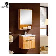 European Style Bathroom Vanity,Modern Bathroom Furniture,Washbasin ... Modern Mini Simple Designs Bathroom Cabinet Vanity For Sale Buy Aquamoon Livenza White Double 59 34 Modern Bathroom Vanity Set 40 Vanities That Overflow With Style 20 White With Undermount Resin Sink Contemporary Vanities Cabinets Top 68 Bangup Contemporary Why And How You Take Tinney Mirror Reviews 15 Your Home Small Hgtv Cabinets Airpodstrapco Walnut Omega Cabinetry Clearancemor 36 High Gloss Wall Mounted